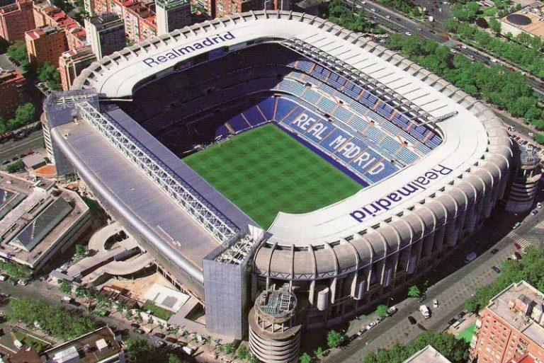 Estadio-de-Santiago