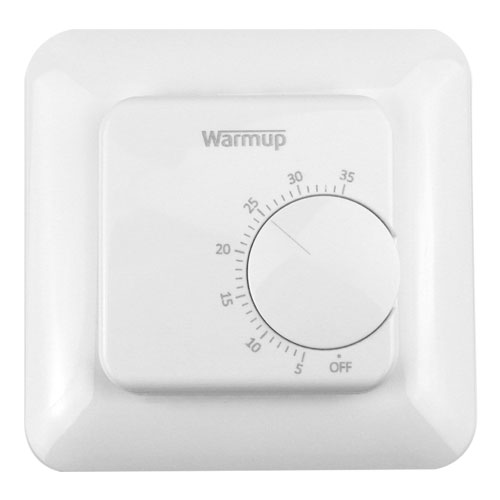 mstat room wall thermostat