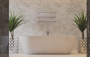6 Great Bathroom Design Ideas with the Bathroom Collection