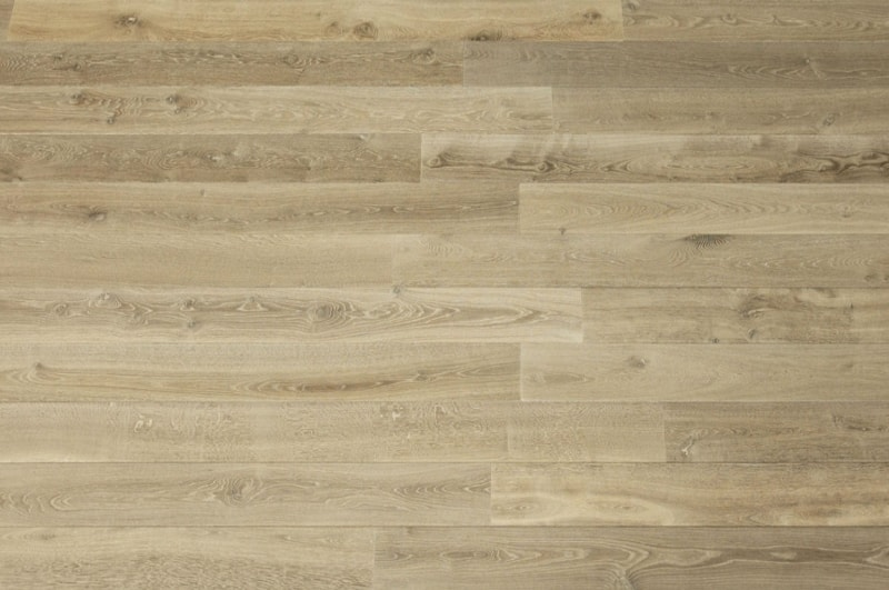 laminate and wood floor covering