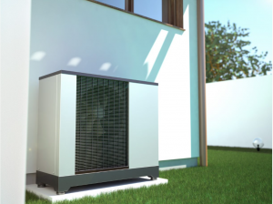 Everything You Need to Know about Heat Pumps and Underfloor Heating