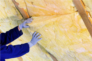 Everything You Need to Know AboutUnderfloorInsulation