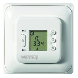 occ2 warmup discontinued thermostats