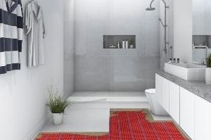 blog bathroom floor heating cost preview