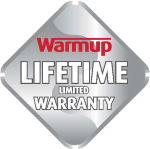 warranty-Lifetime